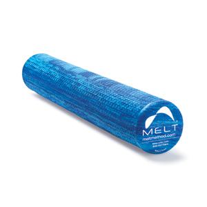 MELT Roller